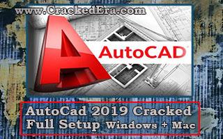 AutoCad Crack Feature Image