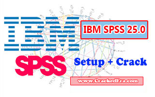 IBM SPSS Crack Feature Image