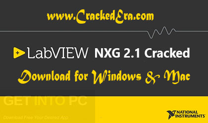LabVIEW Crack Feature Image