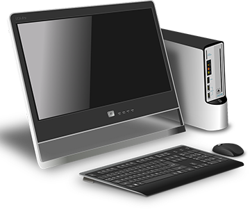 Sage 50 Crack System Requirements