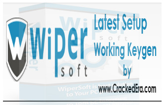 WiperSoft Crack Feature Image