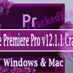Adobe Premiere Pro Crack Feature Image