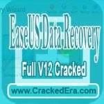 EaseUS Data Recovery Wizard Crack Feature