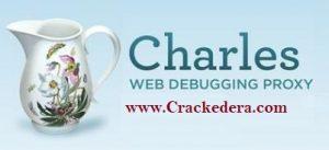 Charles Proxy 4.2.5 Crack