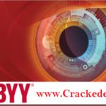 ABBYY FineReader 14.0.105.165 Crack