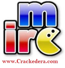 mIRC 7.52 Crack