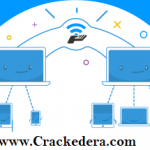Connectify Crack
