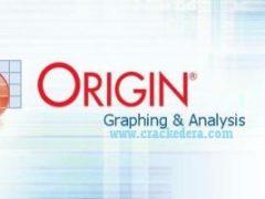 OriginPro Crack