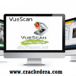 VueScan Serial Number