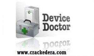 Device Doctor Pro License Key