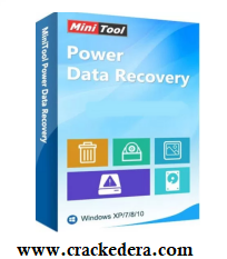 best photo recovery software with crack