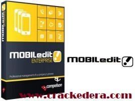 Mobiledit Crack