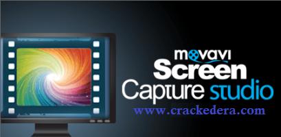 Movavi Screen Capture Activation Key