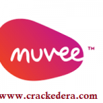 Muvee Reveal Crack