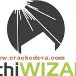ArchiWizard Crack