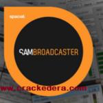 SAM Broadcaster PRO CrackSAM Broadcaster PRO Crack
